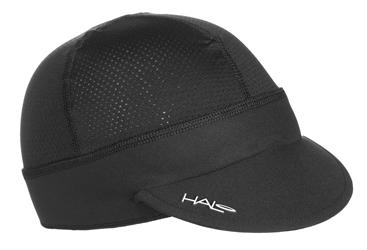 Halo Cycling Cap