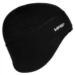 Halo Anti-Freeze Skull Cap