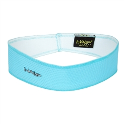 Aqua AIR Halo II - pullover sweatband