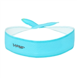 Aqua AIR Halo I - tie version sweatband