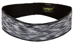 Night Light Halo II - pullover headband