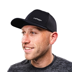 Halo Hinge Original Flexfit Hat