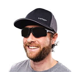 Halo Hinge R-Active Hat