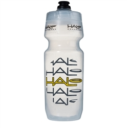 Team Halo Specialized Water Bottle