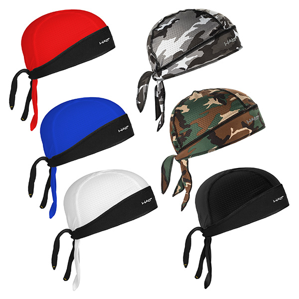 558425a75cc01 Halo Headband Sports Headwear  Head Sweatbands for Athletes